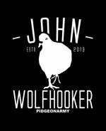 John Wolfhooker_LOGO